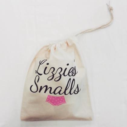Bags - Smalls