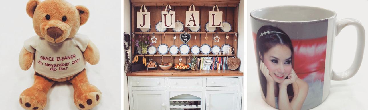 Jual-Personalised-Gifts-1