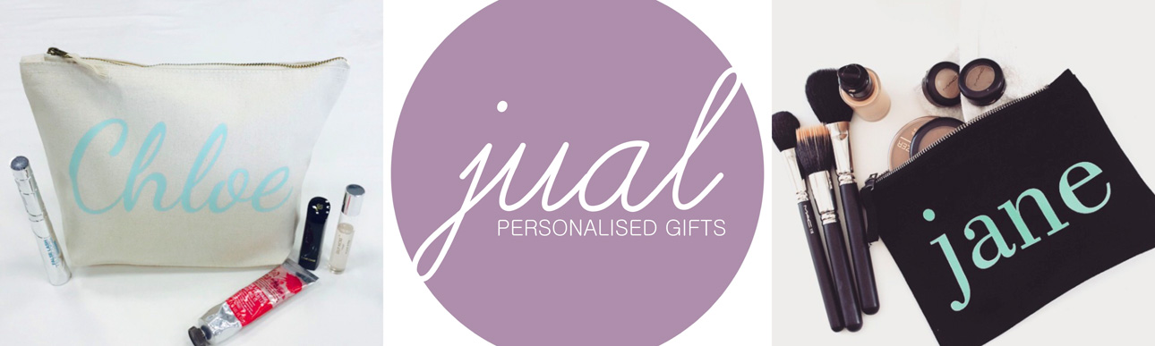 Jual-Personalised-Gifts-3