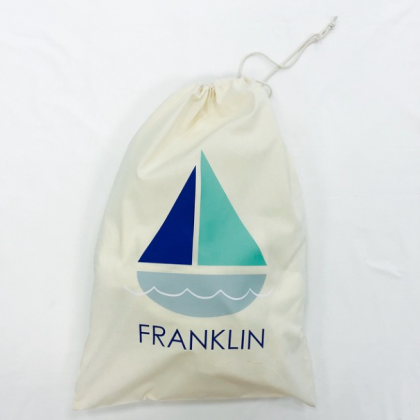 All Drawstring Bags | Jual Personalised Gifts