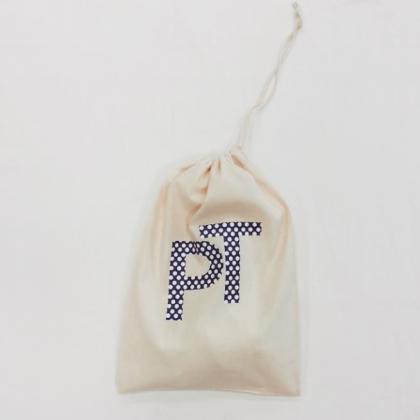 Bags - PE Bag