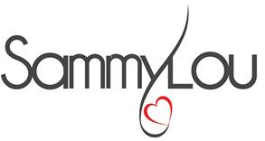 SammyLou Logo