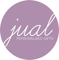 Jual Personalised Gifts